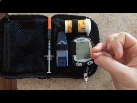 Day in the Life of a Pregnant Type 1 Diabetic - CLICK HERE for the Big Diabetes Lie #diabetes #diabetes1 #diabetestype2 #diabetestreatment Check out how I manage my blood sugars during pregnancy with a low carb diet and insulin. Links to my other videos about pregnancy and diabetes: Diabetes Q&A: First day in the life video: ... - #Diabetes