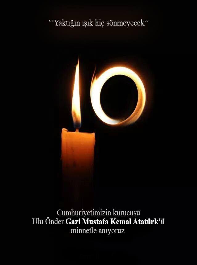 Asalet ruhta olur!.. Asil bir soydan gelmeyi gerektirmez!!!.. MustafaKemalAtatürk canım #ATAM O bir #DünyaLideri ♥ ∞ www.youtube.com/... #MustafaKemalATATURK #ATAM #TC #ATATURK #RED #BAYRAK #BigLOVE #LOVE #SevincYigitArabaci #SevincinDunyasi #Pinterest #TUMBLR ★Sevinç YİĞİT ARABACI ★