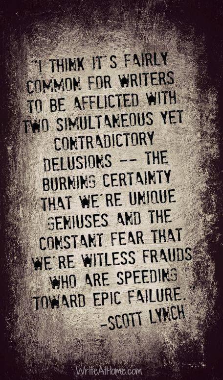 Way too true :-/