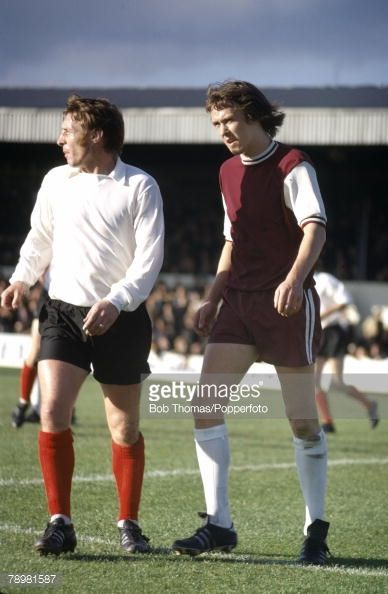 Northampton Towns Phil Neal was transferred to Liverpool in 1974, With Liverpool Neal won 7 league championship medals and made 50 appearances for England. .
