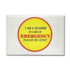 quaker_emergency_rectangle_magnet.jpg 240×240 pixels