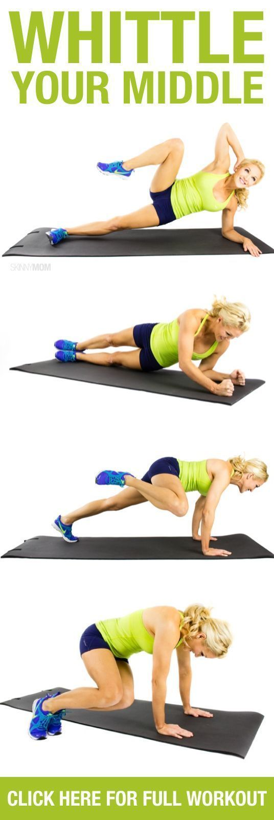 Get that core nice and tight for summer with these fitness moves! http://www.beachbodycoach.com/esuite/home/taylorvidinha