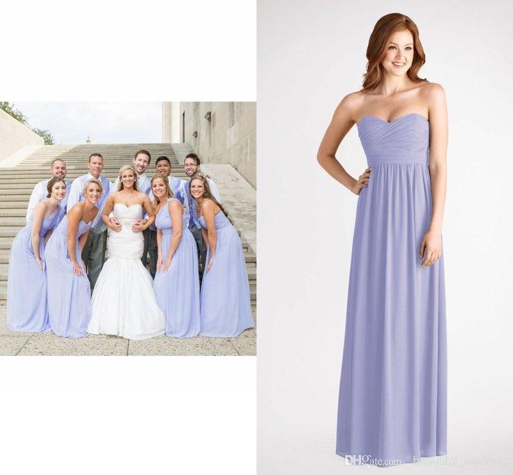 bridesmaid dresses dressy