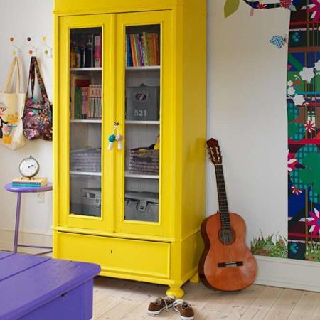storage pinterest bloomingville. Black Bedroom Furniture Sets. Home Design Ideas