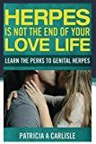 #Health Herpes Is Not The End Of Your Love Life: Learn The Perks To Genital Herpes (Herpes herpes treatment herpes cure herpes test herpes cream herpes medication herpes test kit herpes eraser) Reviews