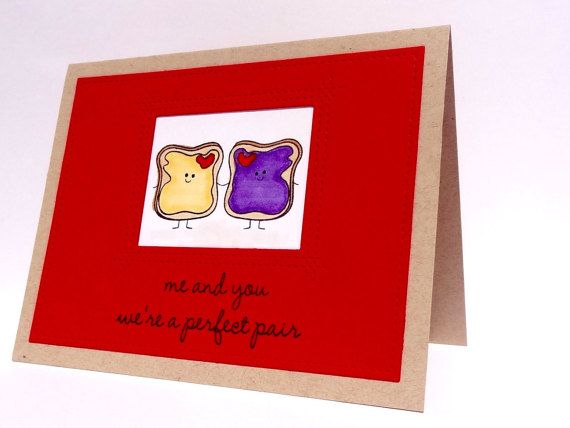 Birthday Card Food Puns ~ 83 best etsy shops images on pinterest animal cards anniversary
