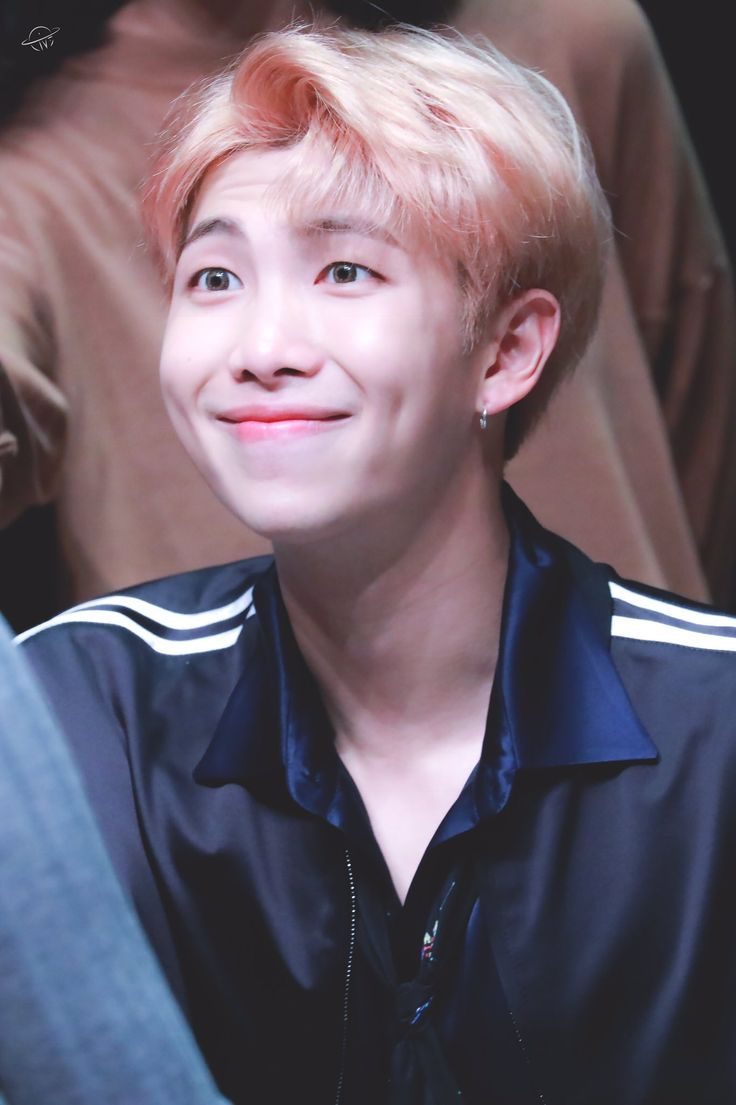 BBAY BOYI LOVE U I WOULD DO ANYTHING TO PROTECTU U ARE THE LIGHT OF MY LIFEA NF MAKE ME WANT TO BE A BETTER PERON. I LOVE YOUH