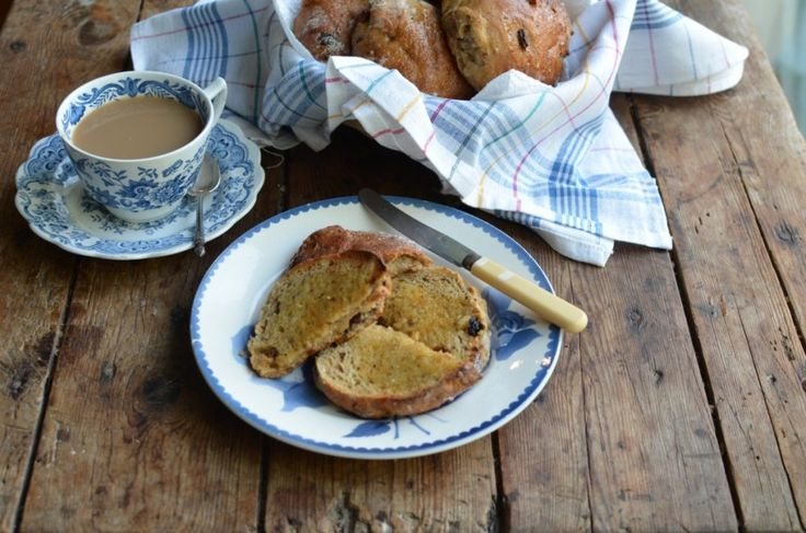 Toasted Teacakes and a Cuppa! Yorkshire Teacakes Recipe :http://www.lavenderandlovage.com/2017/03/toasted-teacakes-cuppa-yorkshire-teacakes-recipe.html?utm_source=feedburner