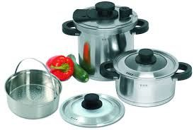 Image result for picture of pressure cooker