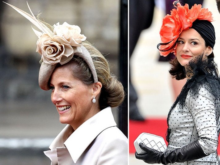 17 Best Images About Gorgeous Hats. On Pinterest