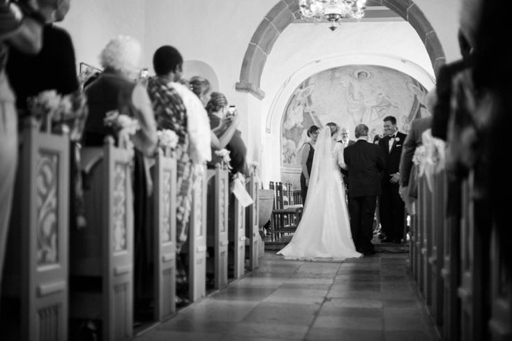 View More: http://aliciaannphotographers.pass.us/kristopher--christinas-love-story