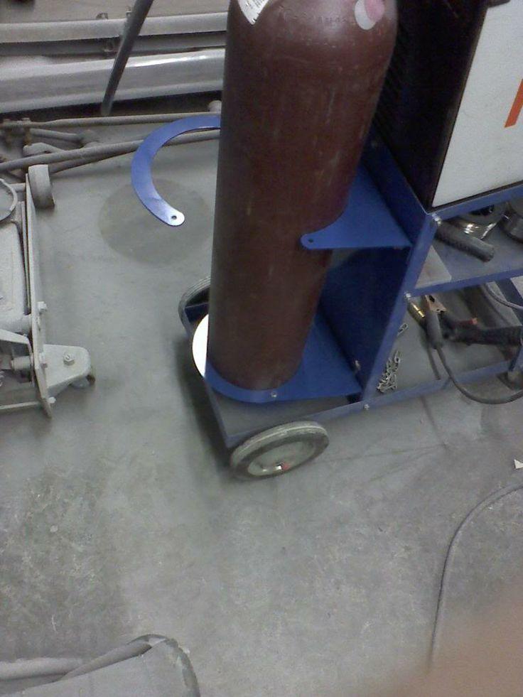 cart add on