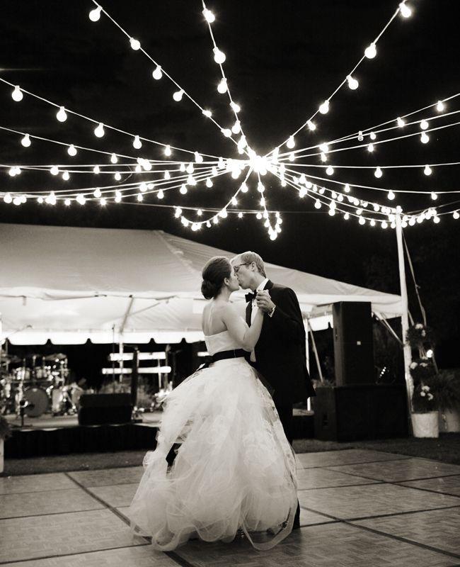 25+ Best Ideas About First Dance Photos On Pinterest