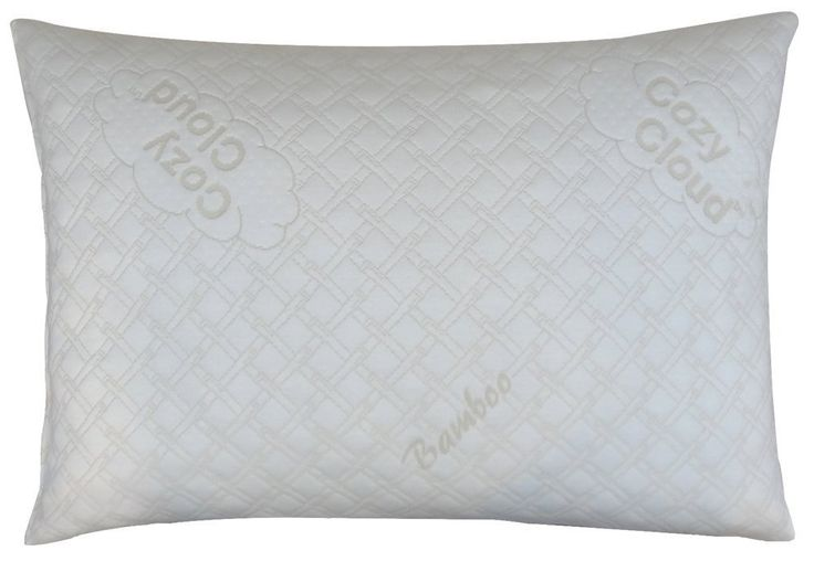 cool 10 Relaxing Pillows for Side Sleepers - The Full 2017 Reviews Check more at https://cozzy.org/best-pillows-for-side-sleepers/