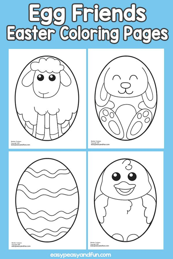 Pin On Crafts Activities For Kids