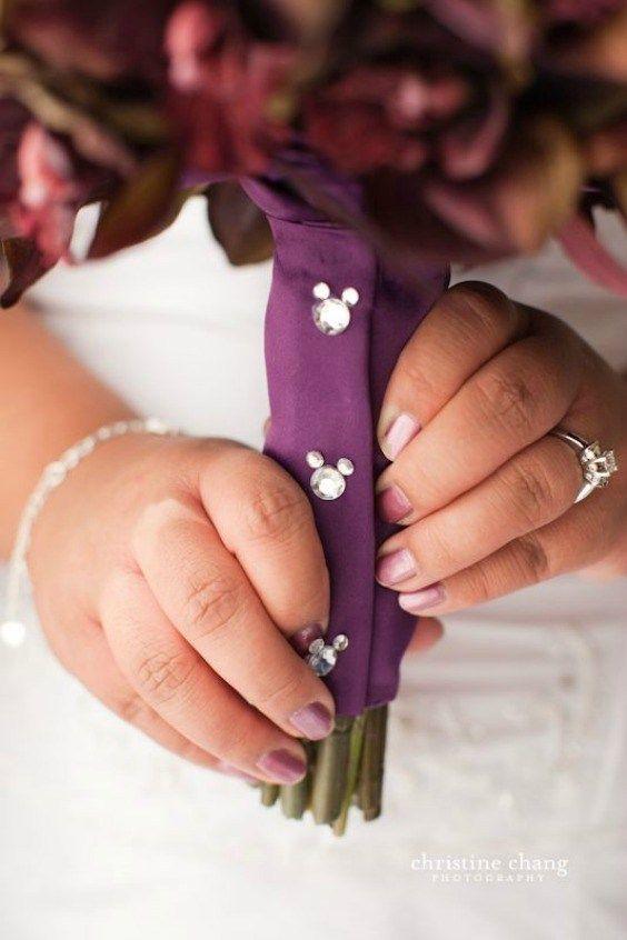 Disney Hochzeitsideen   – _wedding_art