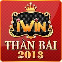 iWin là game bài giải trí hàng đầu trên di động được yêu thích nhất hiện nay, đã và đang dẫn đầu về số lượng người chơi trong thị trường game mobile http://appstore.vn/ios/tai-game-iphone/than-bai-2013-iwin-online/5734