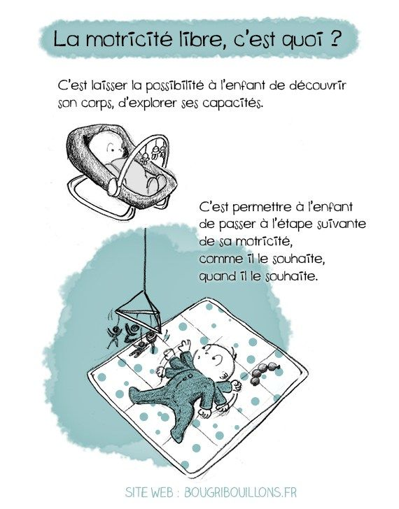 bébé-assis-ou-transat-motricité-libre-bougribouillon