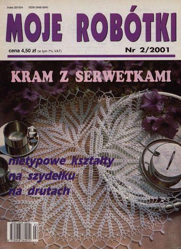 crochet - mumy50 - Picasa Web Albums....1