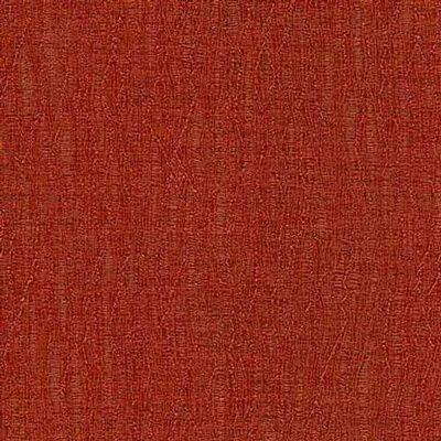FRS33-115 | Reds | Levey Wallcovering and Interior Finishes: click to enlarge