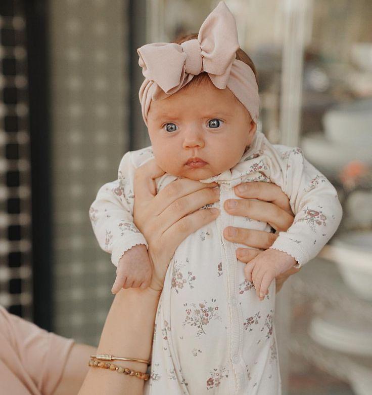 Pin on Baby Girl