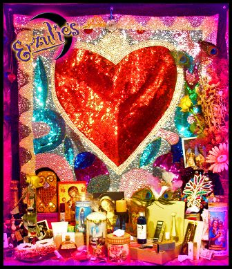 voodoo love case In which case, take a look at the voodoo love spells i have available below, and find one to suit your needs alternatively,.