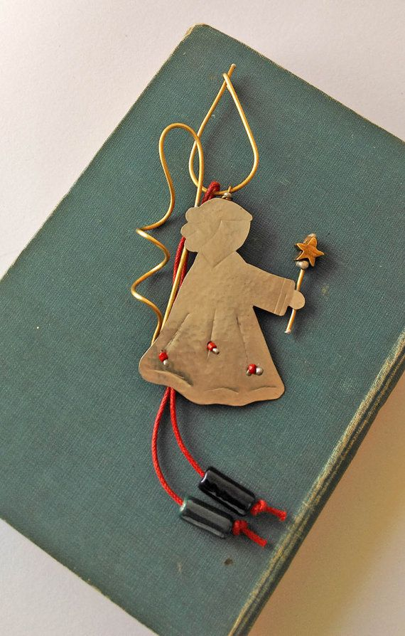 Christmas Angel,Christmas Decorative Ornament,Holiday Decor,Christmas Wall Decoration,Christmas Tree Decor,Christmas Wall Hanging Ornament