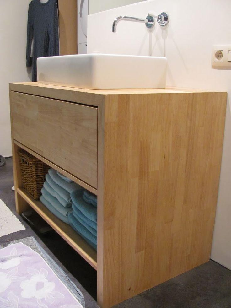 Badkamer trends google search e bathroom e pinterest houten en and welk - Badkamer trends ...