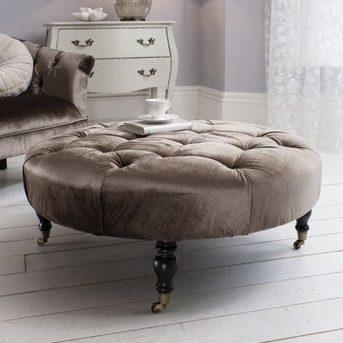 http://www.majeurschesterfield.co.uk/collections/new-range/products/chalon-ottoman-mocha
