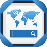 picTrove Pro - image search for iOS 6+ by Traversient Tech LLP