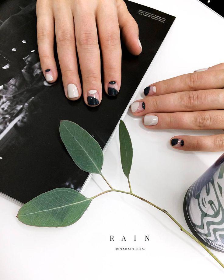 241 mentions J'aime, 1 commentaires – Irina Rain (@irina_rain) sur Instagram : « На чёрном небе в морозе больше шансов поймать ту самую звезду. Нашептать заветное, сформулированное… »