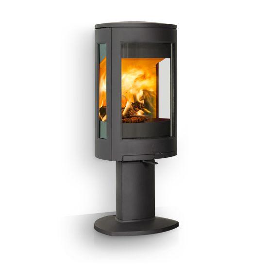21 besten schwedenofen bilder auf pinterest kachelofen. Black Bedroom Furniture Sets. Home Design Ideas