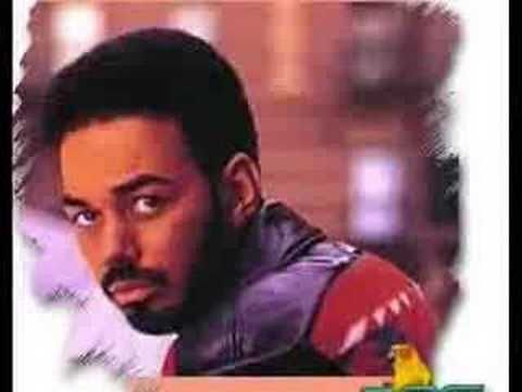 JAMES INGRAM JUST ONCE ((Like our Smooth Jazz Masters Page on Facebook))