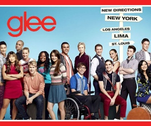 Glee 4x02 temporada 4 capitulo 2   Serealitos   Series Online subtituladas