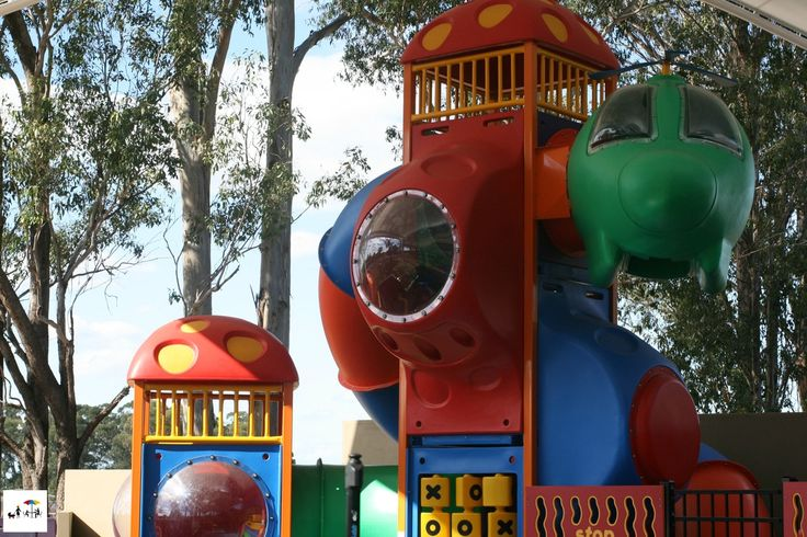 Reviews of Child Friendly Places to Eat Out with Kids - Little Munch | Sydney's Leading Guide to Eating Out with Kids