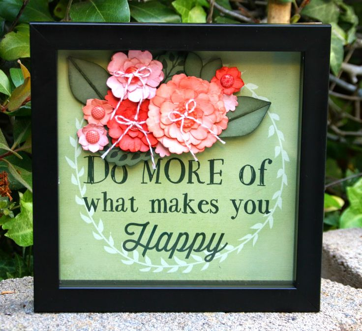144 best stampin up home decor images on pinterest birthday krystals cards do more of what makes you happy stampinup mightylinksfo