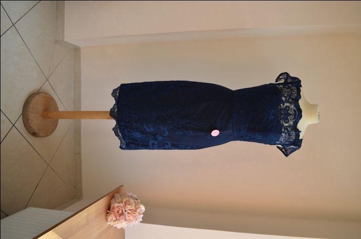 Šaty pre svadobnú mamu