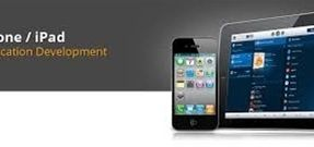 Hurry!!Hire an IOS Developer to Get A Dream App