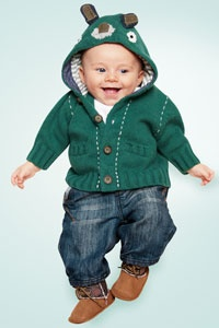 Newborn Boys & Unisex | Boys Clothing | Next Official Site