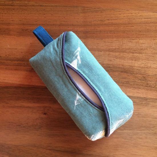 die besten 25 handtaschen aufbewahrung ideen auf pinterest diy handtaschen aufbewahrung. Black Bedroom Furniture Sets. Home Design Ideas