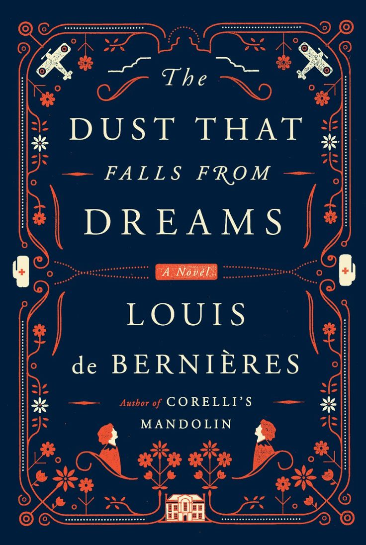 Book Covers Of Note August 2015