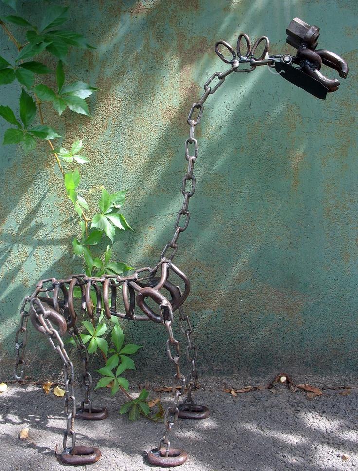 Barapasaurus de maawcraft Breslo