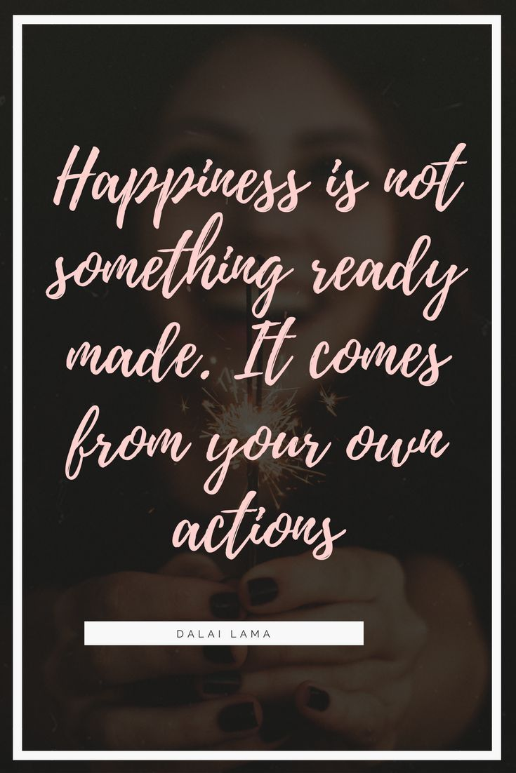 Create Your Own Quote The 25 Best Create Your Own Quotes Ideas On Pinterest  You Are