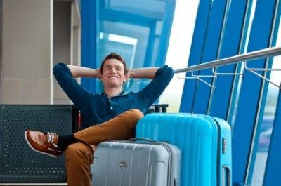 6 Steps to have a Stress Free Travel including Yoga. - We all know that making a trip can be a little stressful, especially at the beginning. Vacation time is all about traveling. Here are some tips you can follow to have a great trip from the beginning to end. 1. Book flights and accommodation with a couple months of anticipation. Location and... http://tvseriesfullepisodes.com/index.php/2016/04/16/6-steps-to-have-a-stress-free-travel-including-yoga/