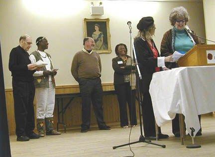 Poets on stage.jpg