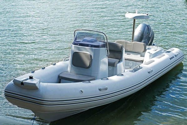 Inflatable Boat Dealers Long Island Ny