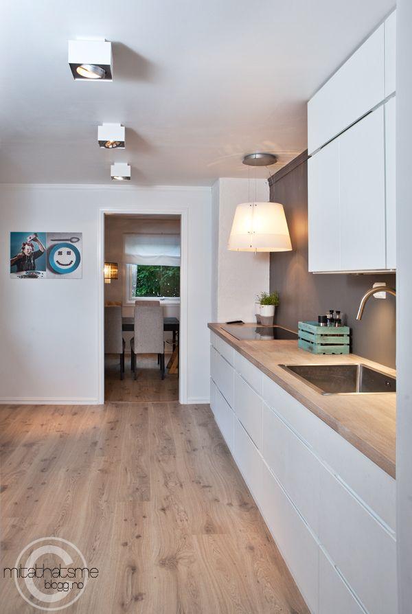 die besten 25 k chenlampen ikea ideen auf pinterest. Black Bedroom Furniture Sets. Home Design Ideas