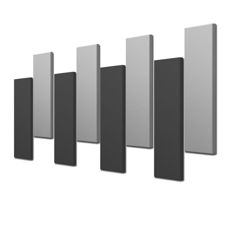 Best 25 Acoustic Panels Ideas On Pinterest Acoustic
