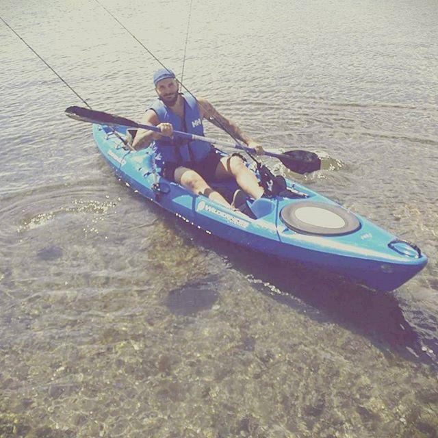 #ilovenorway#friluft#friluftsliv#kajakk#padle#padling#fiske#kajakkfiske#outdoorlife#outdoor#fishing#kayakfishing#norge#vann#water#visitnorway#utpåtur#utpåturaldrisur#sunydays#fiskestang#seakayak#seakayaking#seafishing