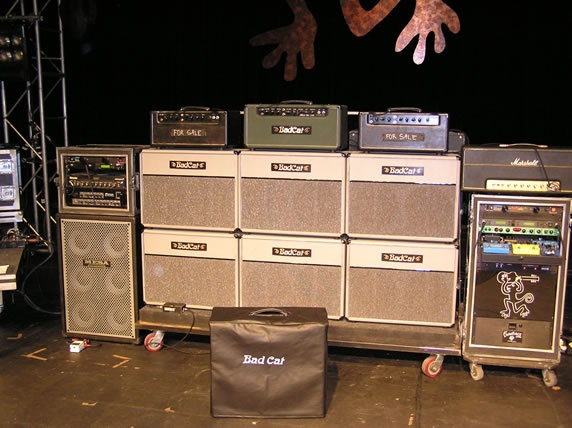2488 best images about guitar amp collection on pinterest gretsch joe perry and marshalls. Black Bedroom Furniture Sets. Home Design Ideas
